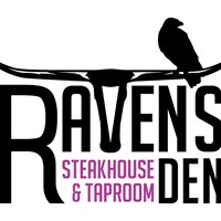 Raven's Den Steakhouse & Taproom