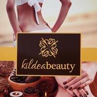 Kildea Beauty Therapy