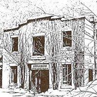 Harlequins Sandusky Community Theatre