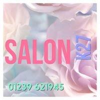 Salon K27