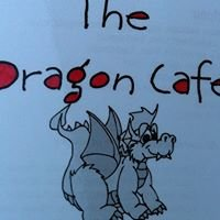 The Dragon Cafe