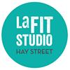 LAFit Studio
