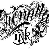 Cronulla Ink Tattoo Studio