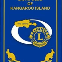 Lions Club Kangaroo Island