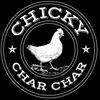 Chicky Char Char