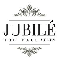 Jubile The Ballroom