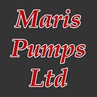Maris Pumps Ltd