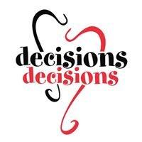 Decisions Decisions Cronulla