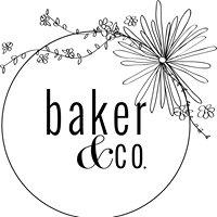Baker & co.