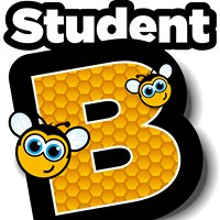 Student Beehive - Student Accommodation