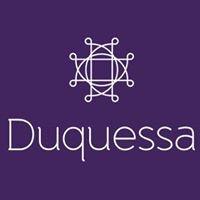 Duquessa