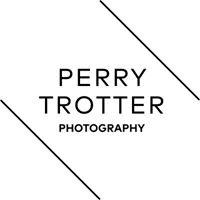 Perry Trotter Photography