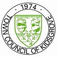 Kidsgrove Town Council