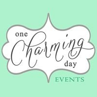 One Charming Day Events