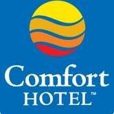 Comfort Hotel Flames
