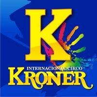 Internacional Circo Kroner
