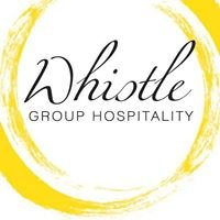 Whistle Group Hospitality