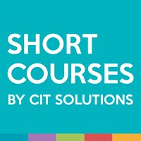 Short Courses by CIT Solutions