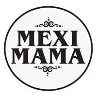 Mexi Mama