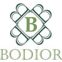 Bodior Farm: Holiday Lets