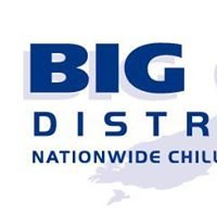 Big Chill Distribution