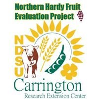 CREC Northern Hardy Fruit Evaluation Project