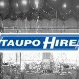Taupo Hire