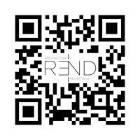 REND Architecture&Advertising
