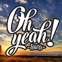 Oh Yeah Tours New Zealand