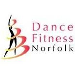 Dance Fitness Norfolk -