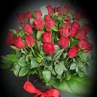 Embellish Flowers and Gifts