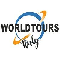 WorldTours