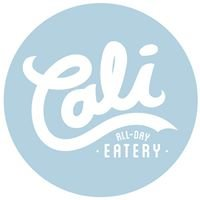 Cali - All Day Eatery