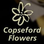 Copseford Flowers