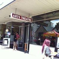 Arts Theatre Cronulla