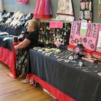 Hobsonville Point Vintage and Craft Market