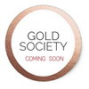Gold Society