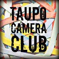 Taupo Camera Club