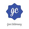 Gem Celebrancy