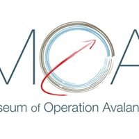 MOA - Museum of Operation Avalanche