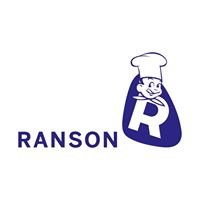 Ranson nv