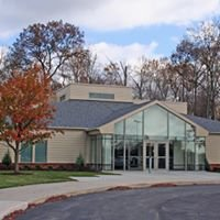 The Neeley Center