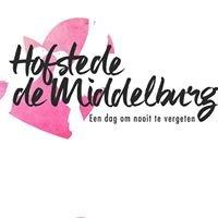 Hofstede De Middelburg