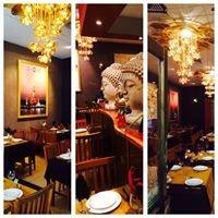 Bangkok Nawamin - Thai Restaurant