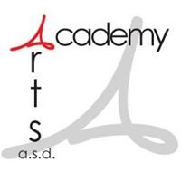 Arts Academy Dance and Music School