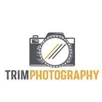 trim photography