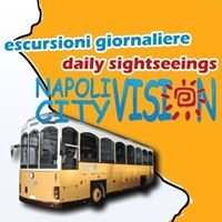 Napoli City Vision