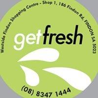Get Fresh Findon