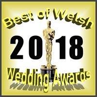 Best of Welsh Awards