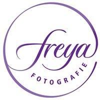 Freya Fotografie